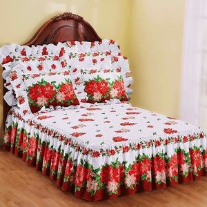Other - Christmas bedding